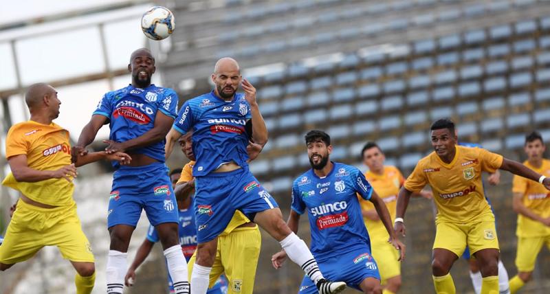 confira-os-melhores-momentos-do-empate-do-brasiliense-com-o-urt-mg-pela-5a-rodada