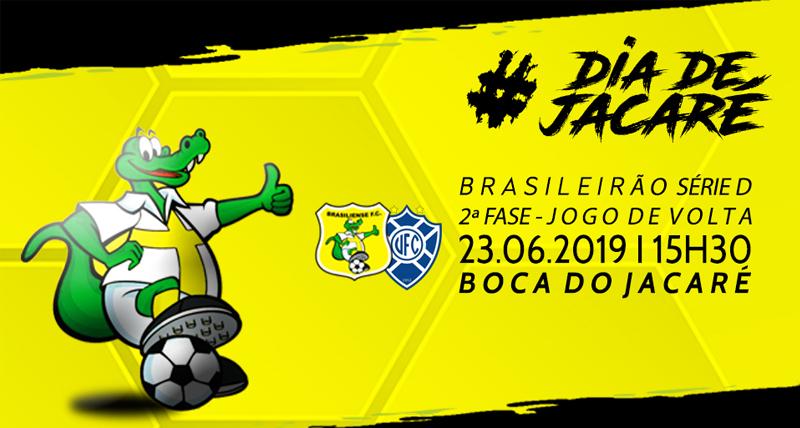 informacoes-de-ingressos-brasiliense-x-vitoria-es-2a-fase-jogo-da-volta