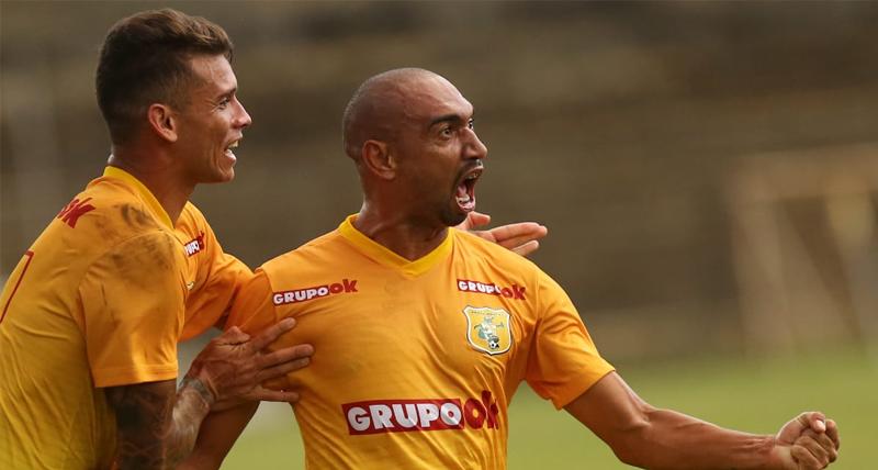 aldo-marca-no-final-e-brasiliense-arranca-empate-na-boca-do-jacare