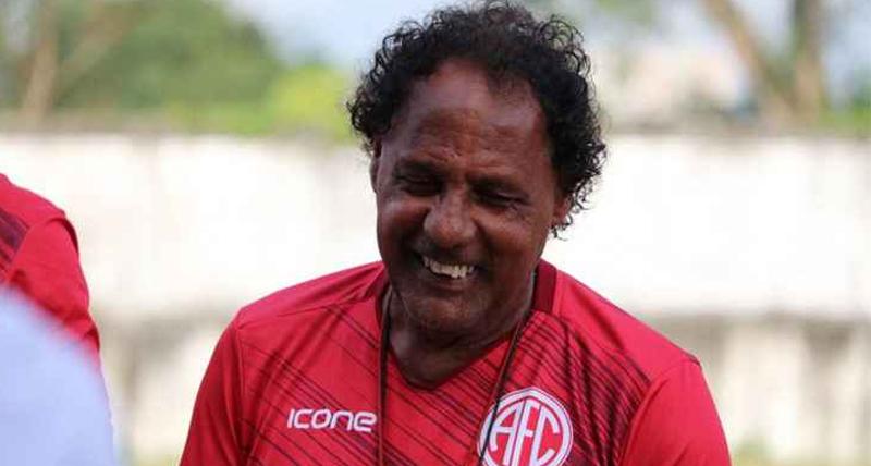 brasiliense-lamenta-morte-do-ex-jogador-luisinho-lemos