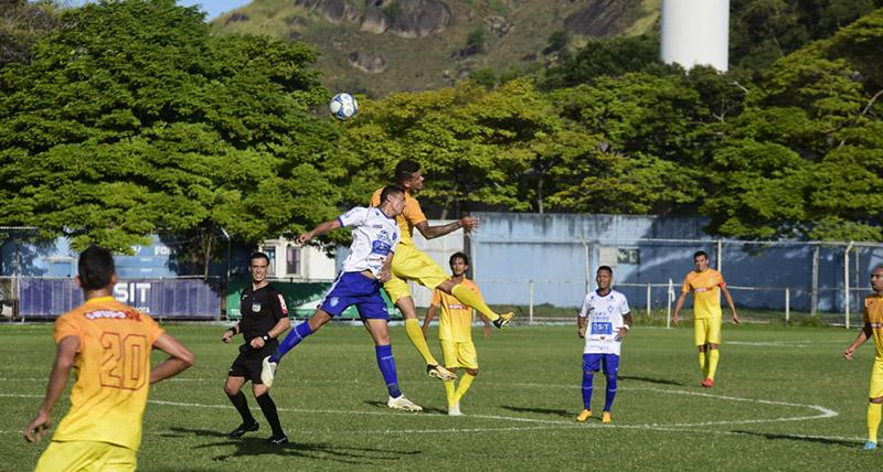 confira-os-melhores-momentos-do-empate-entre-vitoria-es-0-x-0-brasiliense