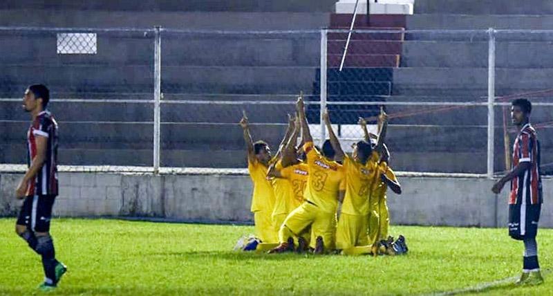 confira-os-melhores-momentos-da-vitoria-do-brasiliense-sobre-o-serra-es-pela-serie-d