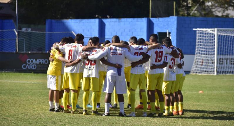confira-os-melhores-momentos-jogo-de-vitoria-es-x-brasiliense