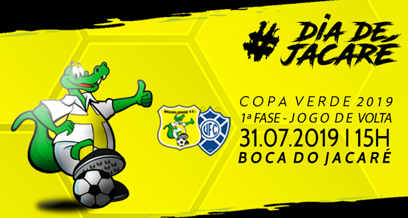 informacoes-de-ingressos-brasiliense-x-vitoria-es-copa-verde-1a-fase-jogo-da-volta