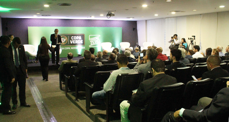 brasiliense-marca-presenca-no-evento-de-lancamento-da-copa-verde-2019