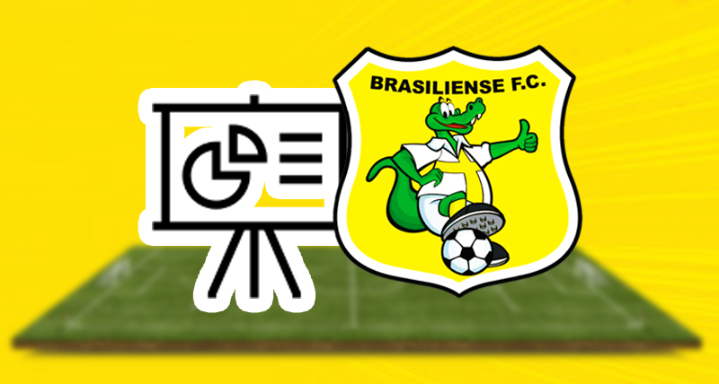 balanco-geral-confira-o-aproveitamento-do-brasiliense-nesta-temporada