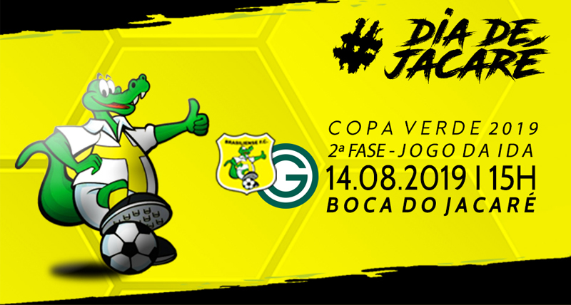 informacoes-de-ingressos-brasiliense-x-goias-copa-verde-2a-fase-jogo-da-ida