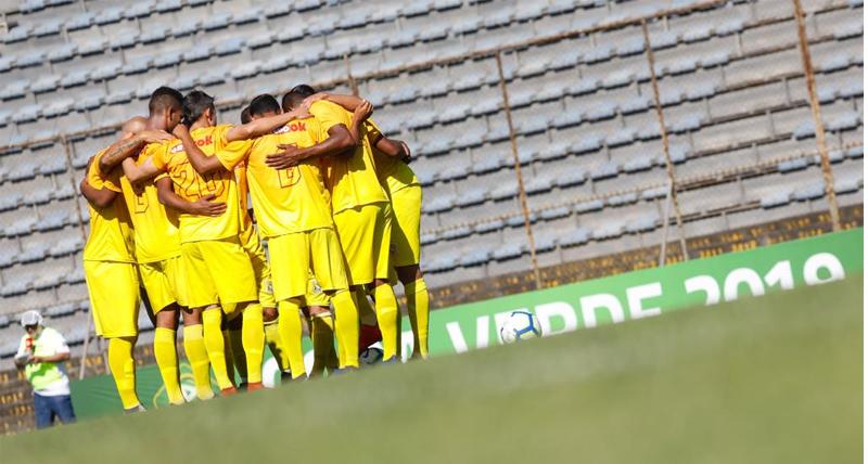 melhores-momentos-brasiliense-x-goias-quartas-de-final-ida-copa-verde-2019