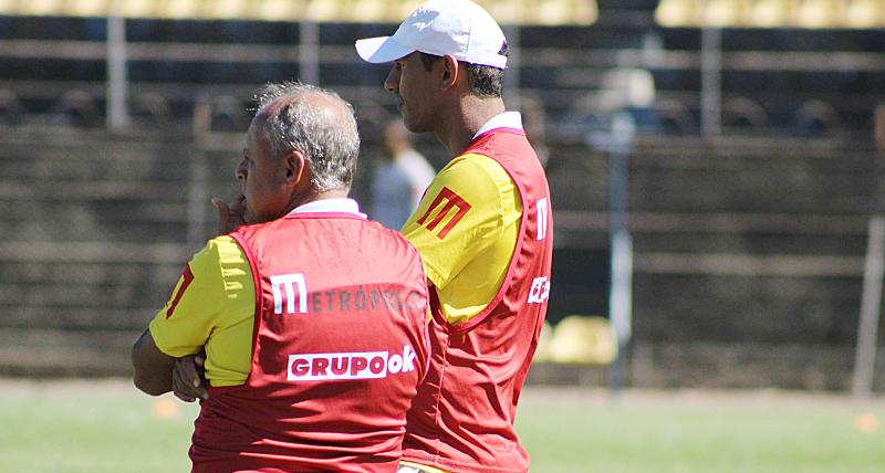 brasiliense-completa-mais-uma-semana-de-trabalho-com-aval-positivo-do-treinador