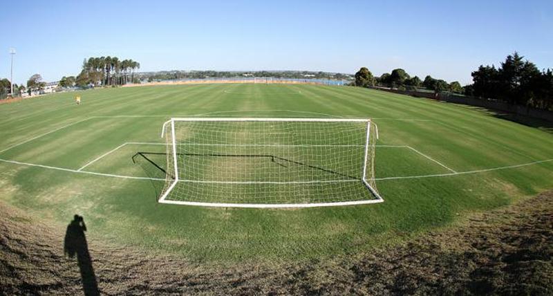 ct-do-brasiliense-sera-utilizado-para-treinos-da-copa-do-mundo-fifa-sub-17