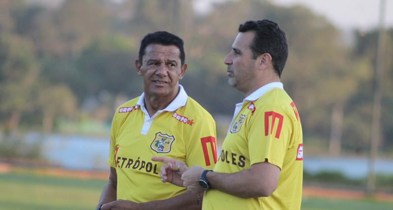 brasiliense-oficializa-primeiras-contratacoes-para-a-temporada-2020