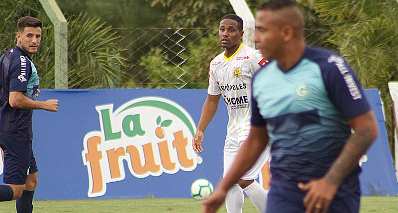 atacante-tony-nao-e-mais-jogador-do-brasiliense