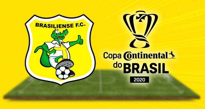 adversario-definido-brasiliense-enfrentara-o-paysandu-na-estreia-da-copa-do-brasil