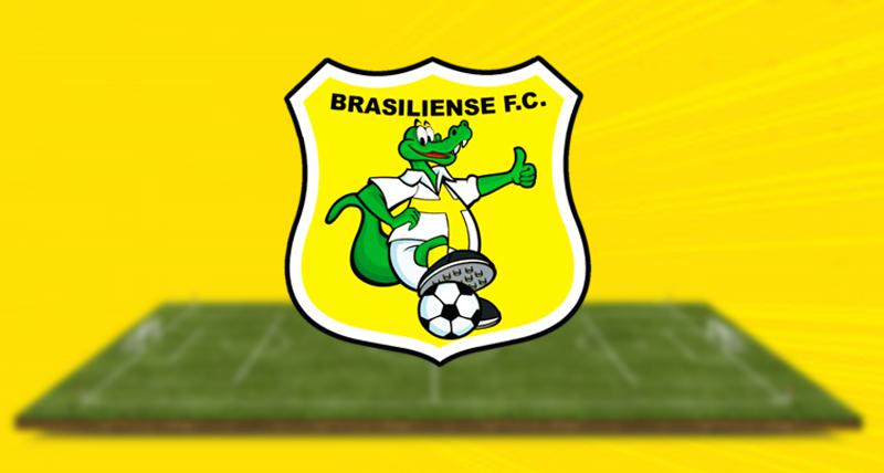 brasiliense-define-programacao-para-a-semana-visando-o-taguatinga