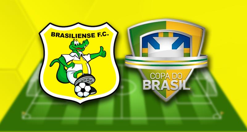 cbf-define-potes-de-sorteio-da-copa-do-brasil-2020