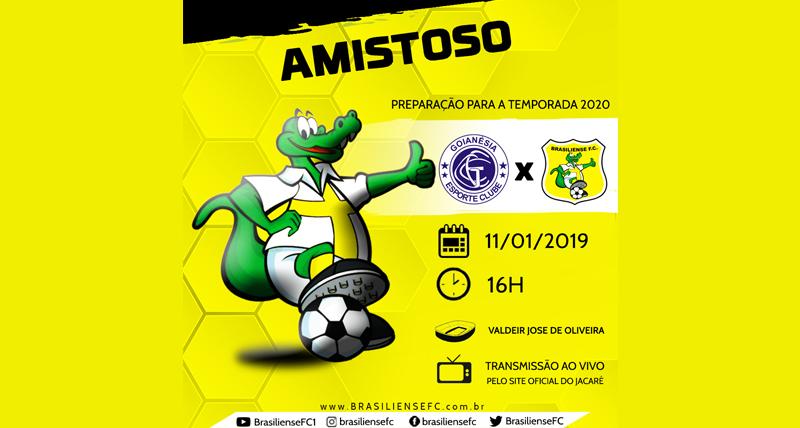 tv-brasiliense-transmitira-amistoso-entre-brasiliense-x-goianesia