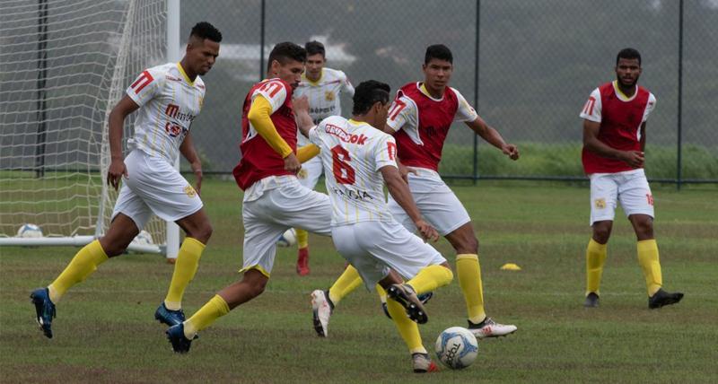 chegou-a-hora-brasiliense-esta-preparado-para-duelo-contra-o-sobradinho