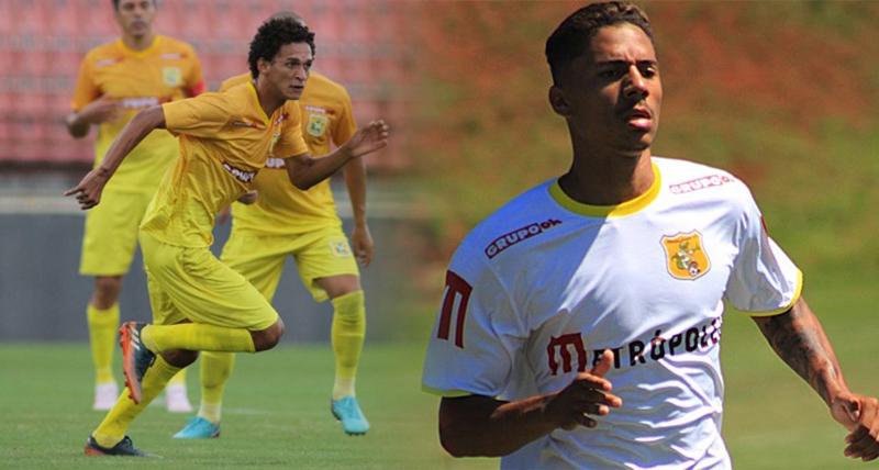 brasiliense-empresta-dois-jogadores-para-o-futebol-amazonense