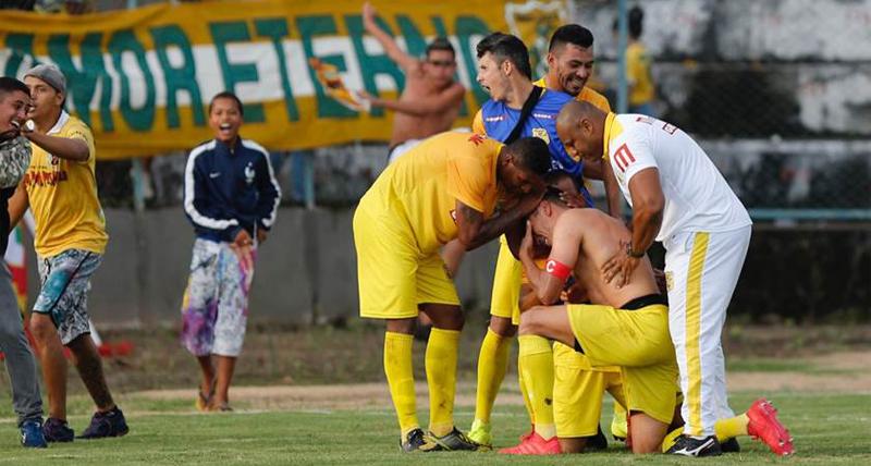 brasiliense-perde-recurso-pagara-multa-e-tera-dois-jogos-do-candangao-sem-torcida