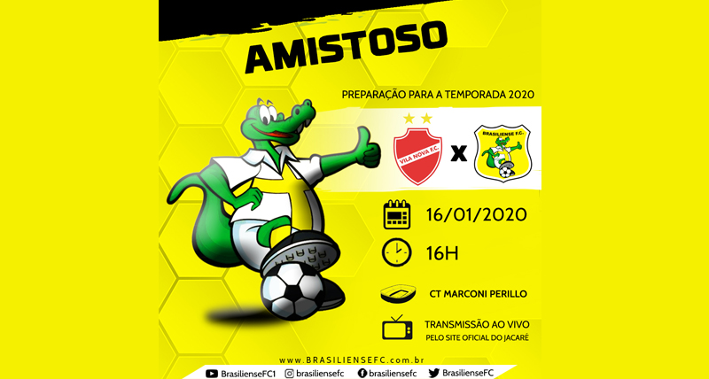 tv-brasiliense-transmitira-amistoso-entre-vila-nova-x-brasiliense