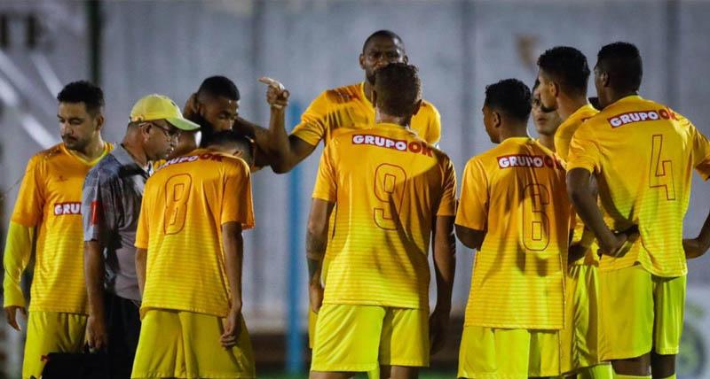 melhores-momentos-luziania-x-brasiliense-6a-rodada-candangao-2020
