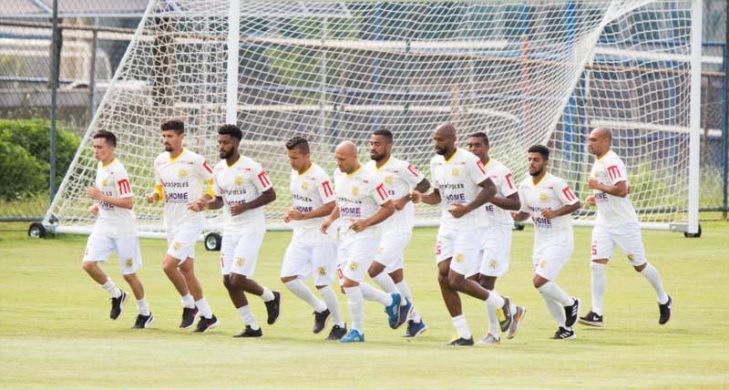 apos-goleada-brasiliense-enfrenta-ceilandia-em-jogo-isolado