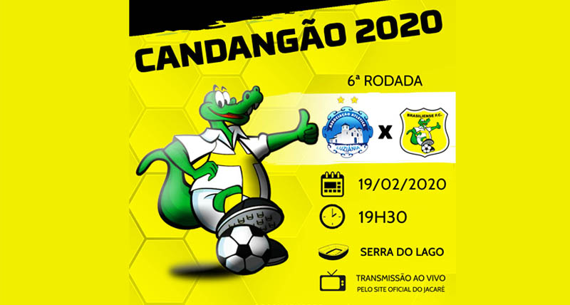 tv-brasiliense-transmitira-partida-entre-luziania-x-brasiliense