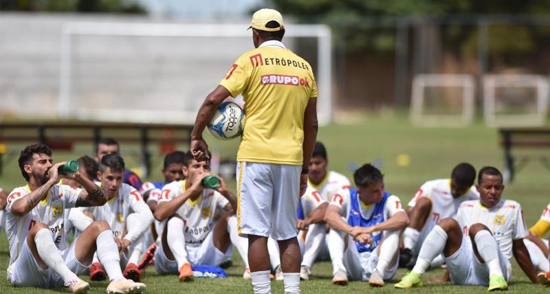 brasiliense-mira-segunda-vitoria-no-candangao-diante-do-taguatinga