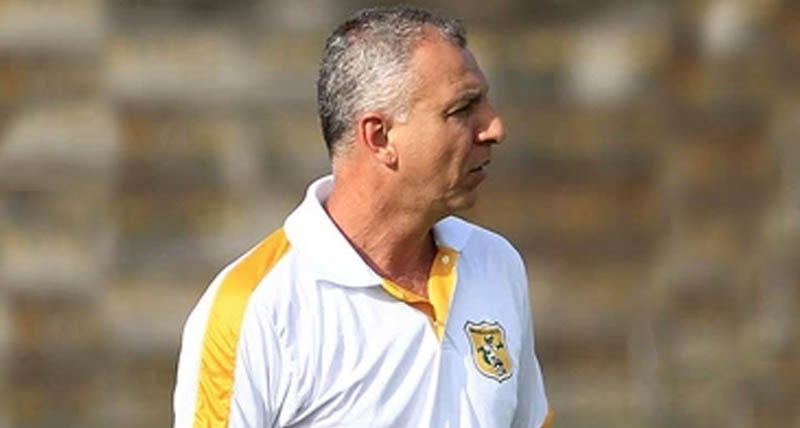 troca-de-comando-marcio-fernandes-e-o-novo-treinador-do-brasiliense