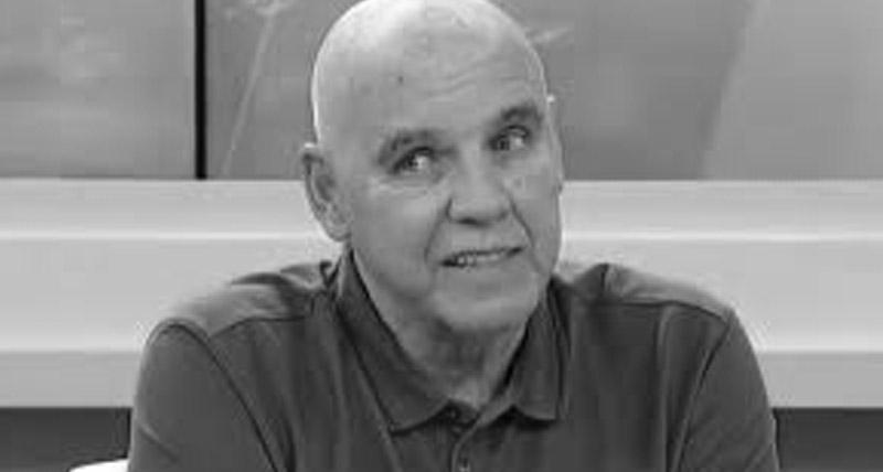 nota-de-pesar-falecimento-do-ex-treinador-do-brasiliense-valdir-espinosa