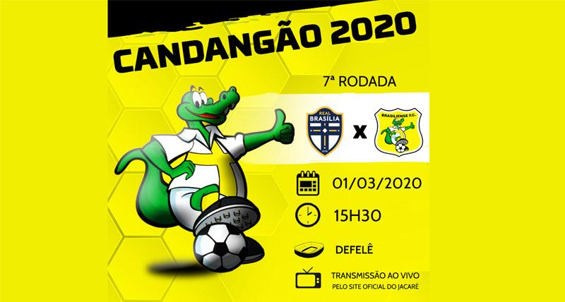 tv-brasiliense-transmitira-partida-entre-real-brasilia-x-brasiliense