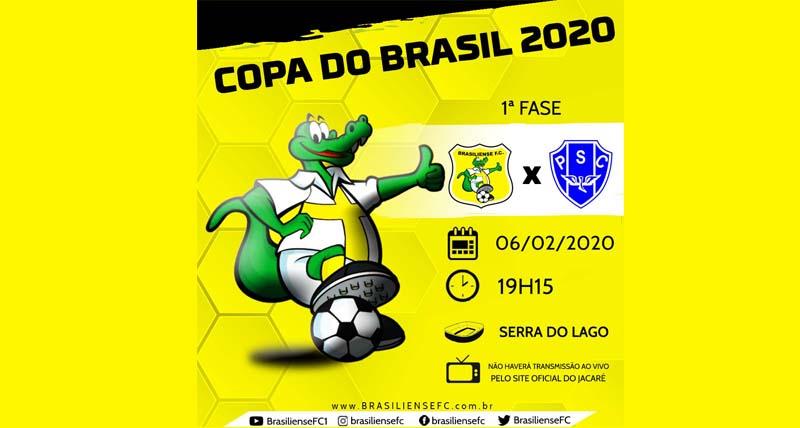 comunicado-transmissao-da-partida-entre-brasiliense-x-paysandu