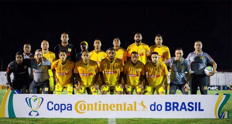 melhores-momentos-brasiliense-x-paysandu-1a-fase-copa-do-brasil-2020