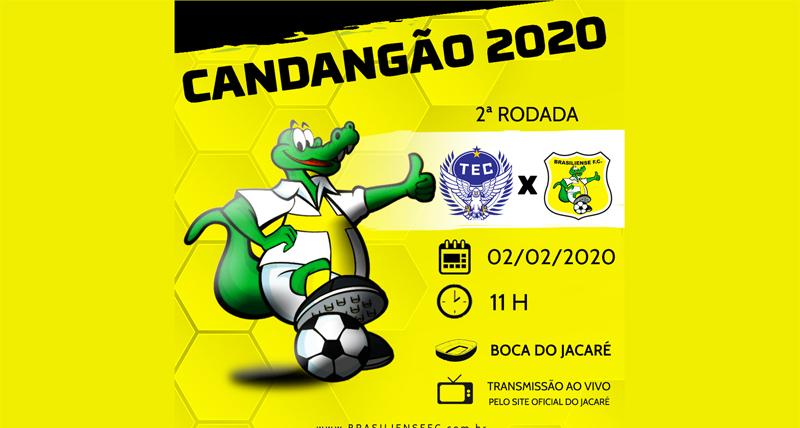 tv-brasiliense-transmitira-partida-entre-taguatinga-x-brasiliense