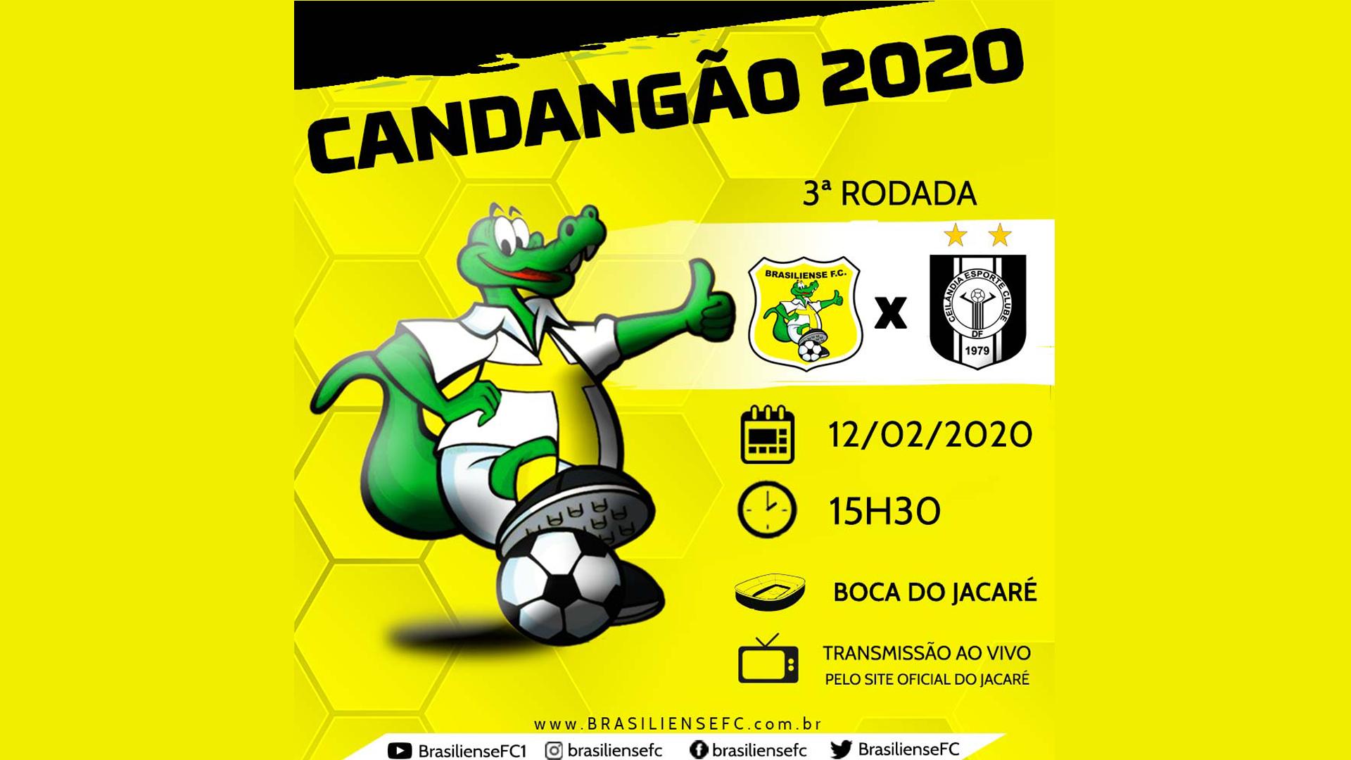 tv-brasiliense-transmitira-partida-entre-brasiliense-x-ceilandia