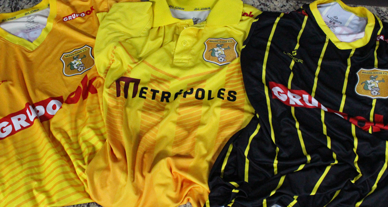 camisas-oficiais-do-brasiliense-estao-disponiveis-para-compra