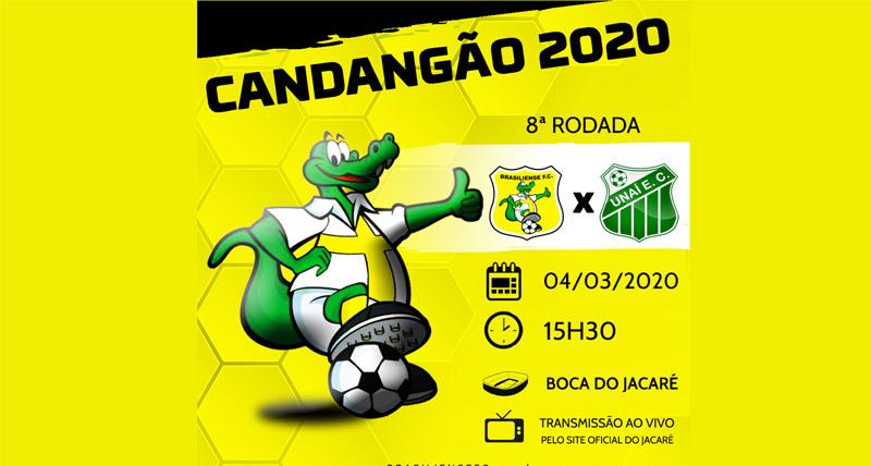 tv-brasiliense-transmitira-partida-entre-brasiliense-x-unai