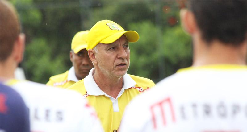 marcio-fernandes-nao-e-mais-o-treinador-do-brasileinse