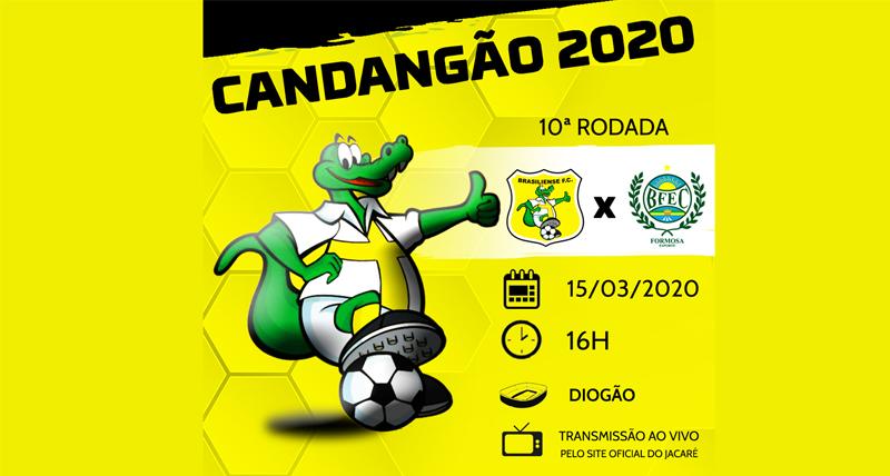 tv-brasiliense-transmitira-partida-entre-formosa-x-brasiliense