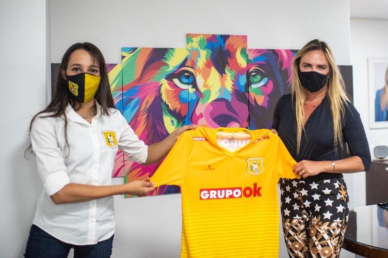 brasiliense-participa-de-reuniao-com-a-secretaria-de-esporte-e-lazer-do-df-celina-leao