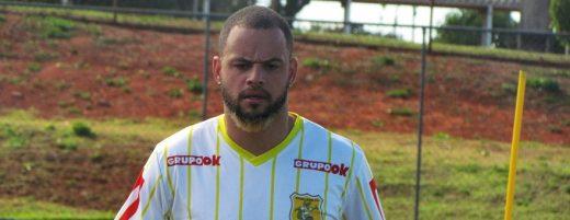 de-olho-no-retorno-do-futebol-brasileinse-acerta-a-contratacao-do-volante-bruno-lima
