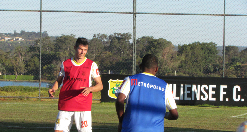 no-mane-garrincha-brasiliense-decide-vaga-na-semifinal-contra-o-luziania