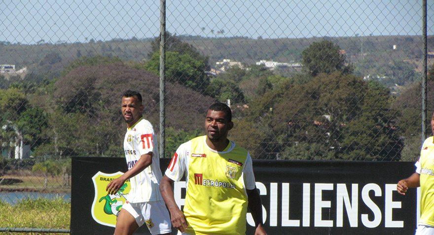 na-volta-do-candangao-brasiliense-faz-o-jogo-de-ida-das-quartas-contra-o-luziania-no-serra-do-lago