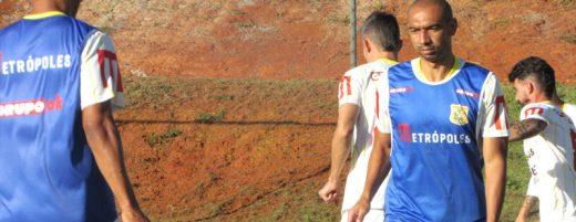no-mane-garrincha-brasilense-recebe-o-tocantinopolis-to-valendo-a-vaga-na-fase-de-grupos-da-serie-d