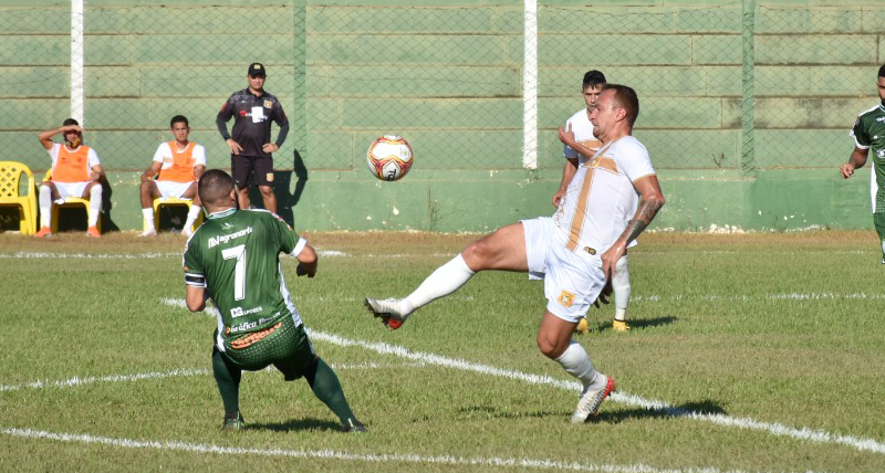 com-um-penalti-a-favor-nao-marcado-brasilense-perde-a-primeira-partida-da-serie-d