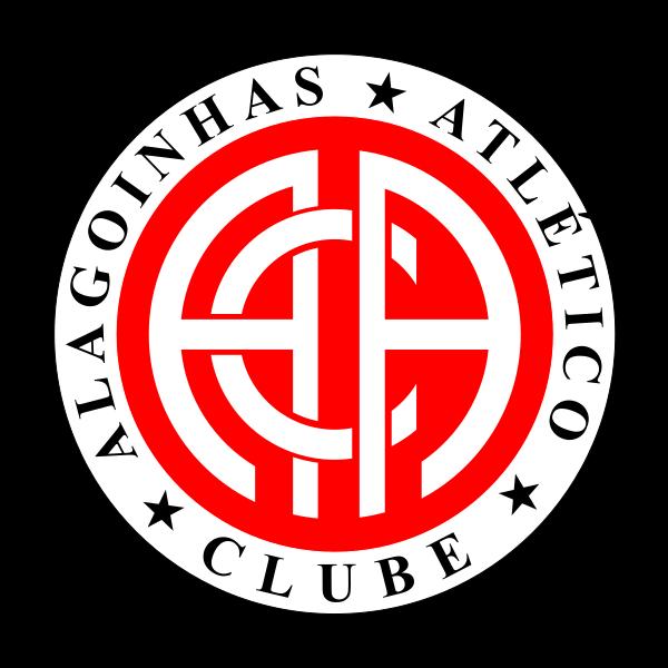 atletico-ba