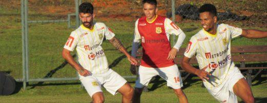 fora-de-casa-brasiliense-entra-em-campo-contra-o-tocantinopolis-to-pela-primeira-partida-da-serie-d