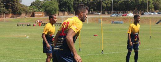 brasiliense-estreia-contra-a-caldense-mg-pelo-grupo-a-6-da-serie-d
