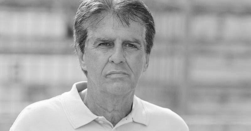 nota-de-pesar-falecimento-do-ex-treinador-do-brasiliense-luiz-carlos-ferreira