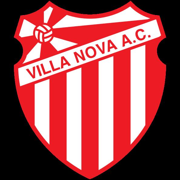 villa-nova-mg